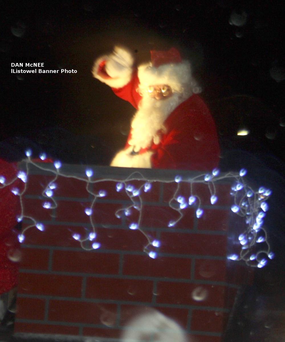 SantaParadeWEBSITE.jpg