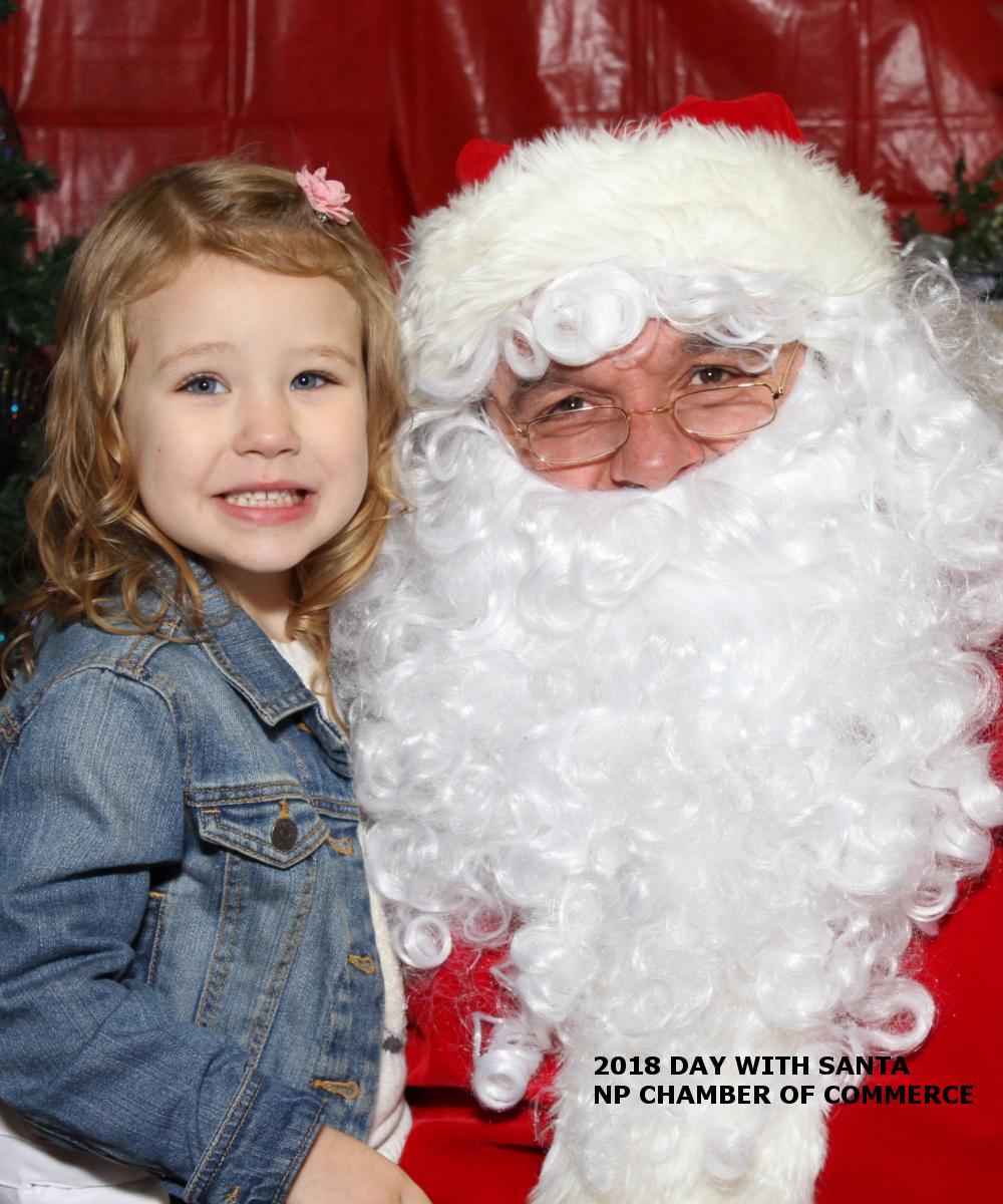 SantaParadeWEBSITE2.jpg