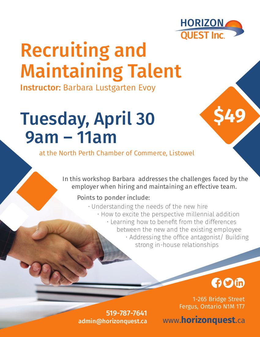 Recruiting Talent_April30.jpg