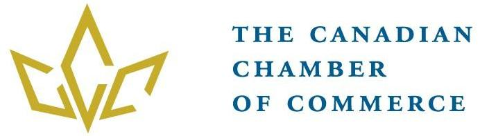 Canadian Chamber.jpg