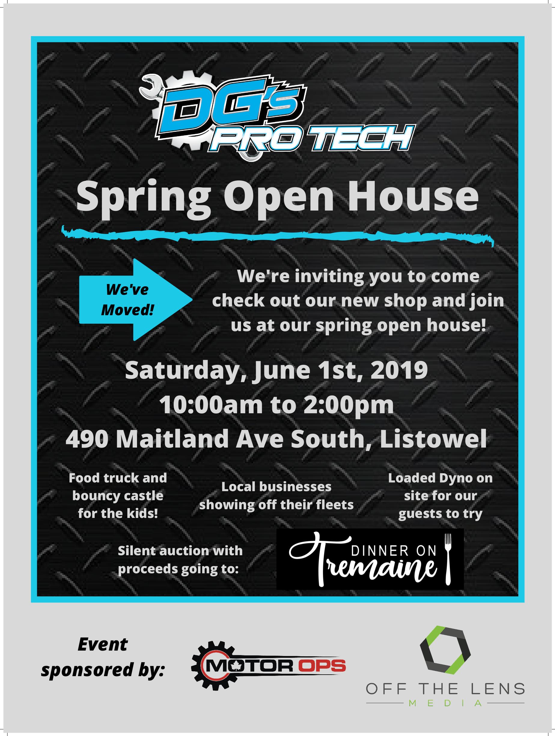 Spring Open House poster.jpg