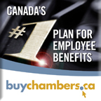 EMPLOYEE BENEFITS - Group Health Plan with the Chamber - Savings on Employee Benefit Plans for businesses that employ as little as 1 or 2 people through the Chamber Plan. Contact Joe Carter for a free quote: 519-357-6155 or joe.carter@sunlife.com