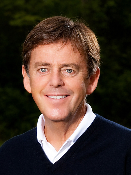 Alistair Begg - Parkside Church