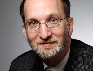 Roger Weissberg, PhD Vice President