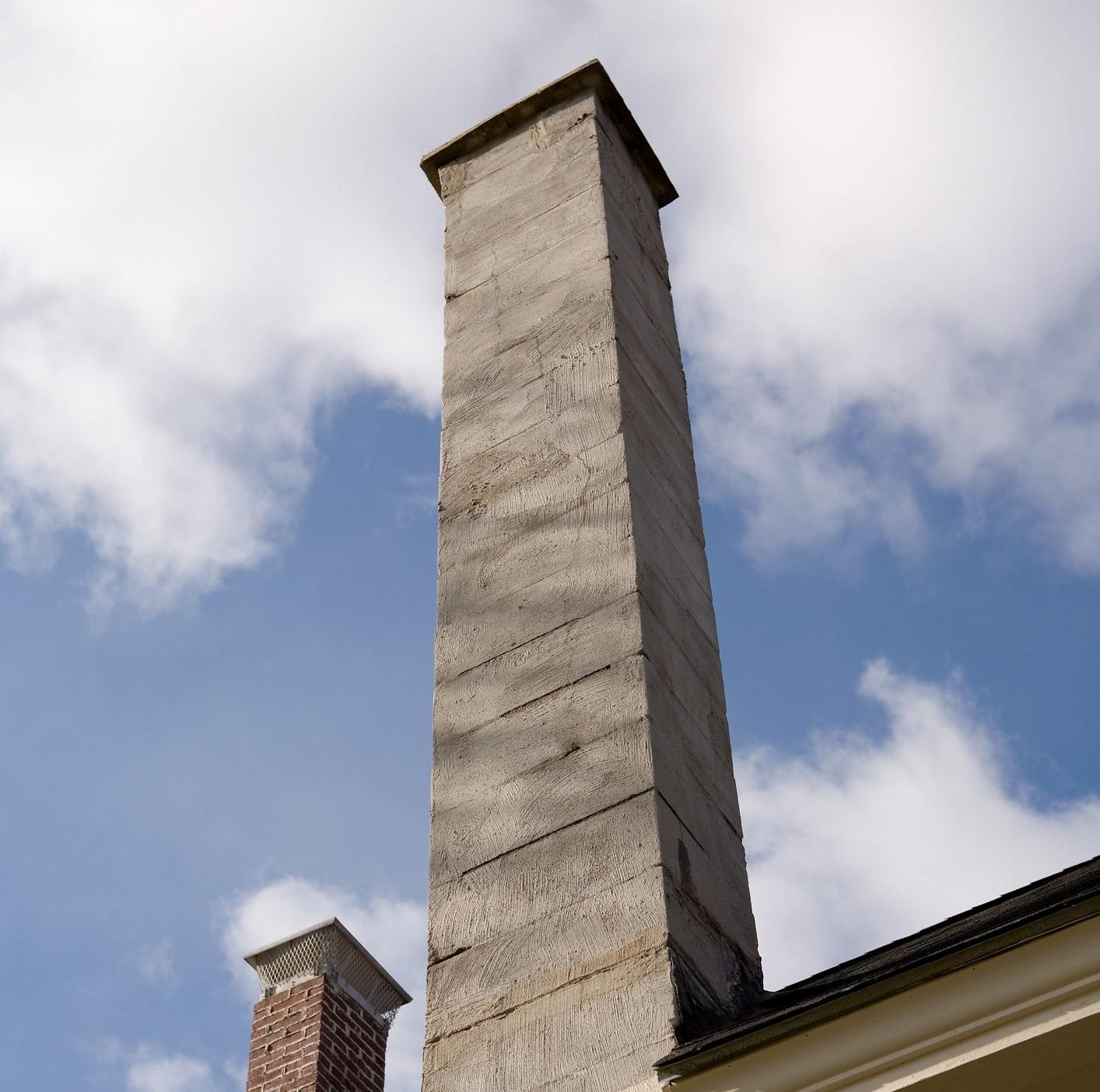 Chimney Block Batavia ny