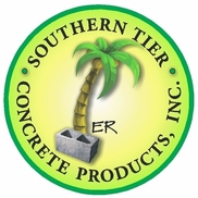 Masonry, Souther Tier Concrete Products.jpg