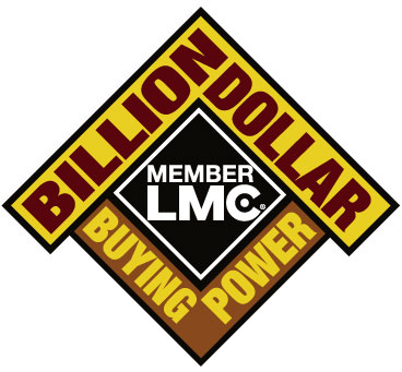 LMC billion dollar buying power.jpg