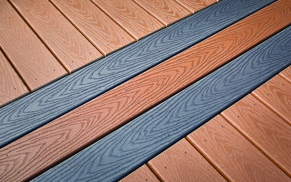 Deck Image, Trex Select in Saddle and Winchester Grey.jpg