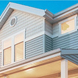 See all of our siding options here.