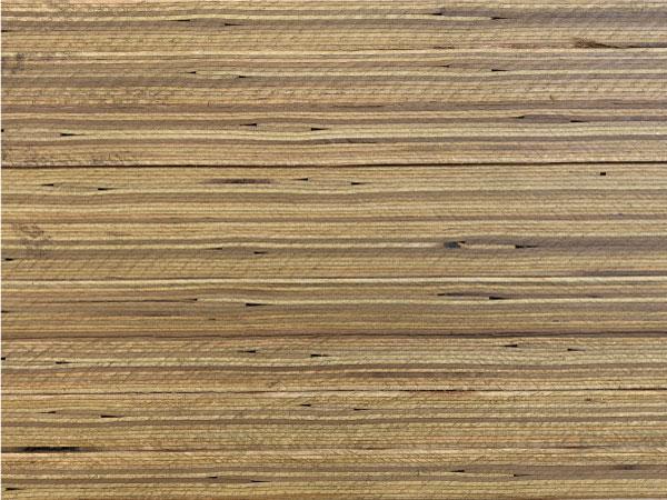 Laminated Veneer Lumber - LVL - strong straight wood for framing