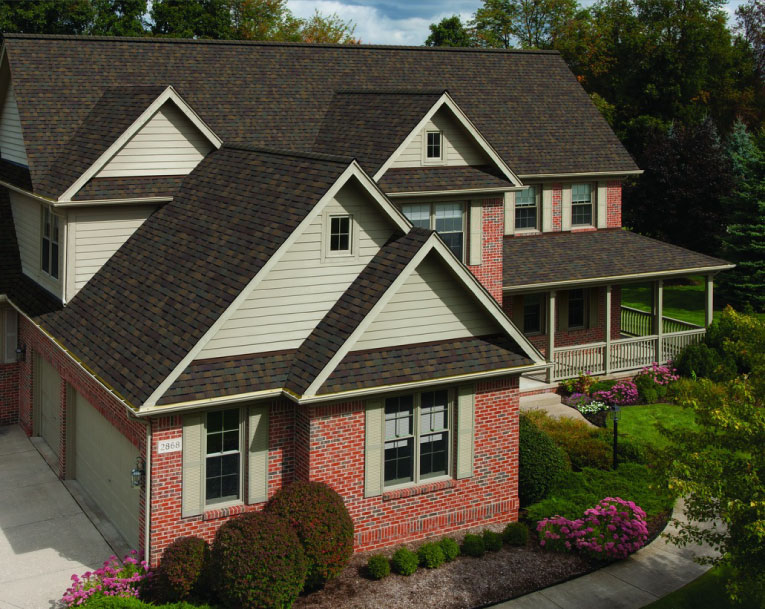Teak-Owens-corning-shingle-roof.jpg