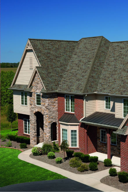 driftwood-brown-roof-owens-corning.jpg