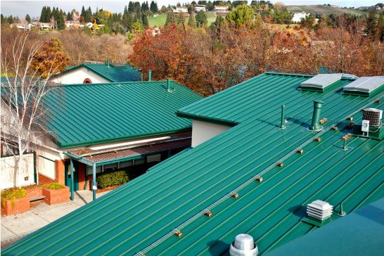 green-metal-roof.jpg