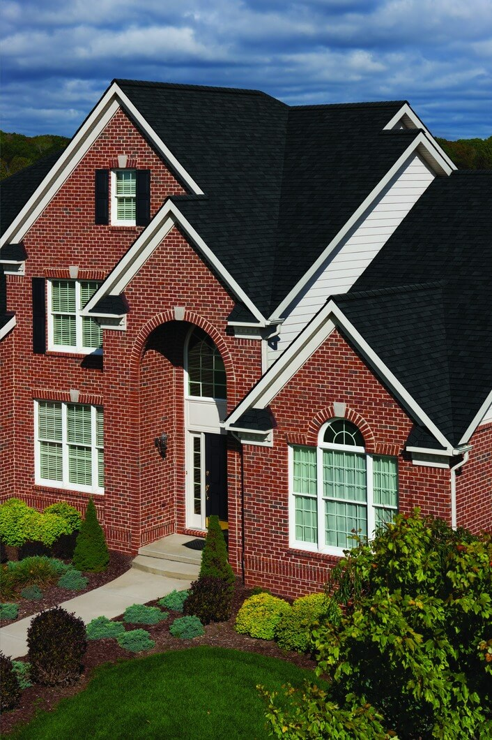 black owens corning roof.jpg