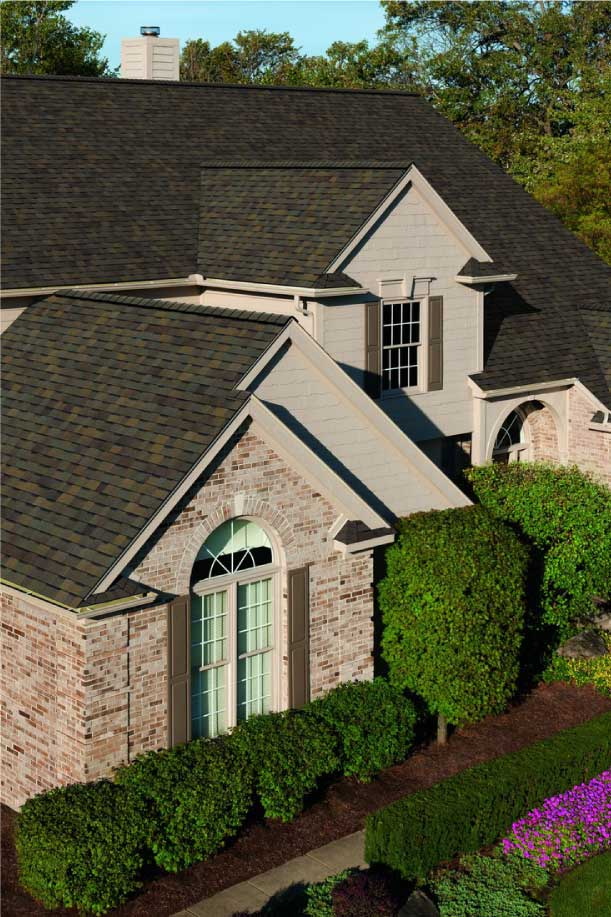 teak-roofing-duration-roofing-by-owens-corning.jpg
