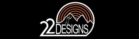 22designs.jpg