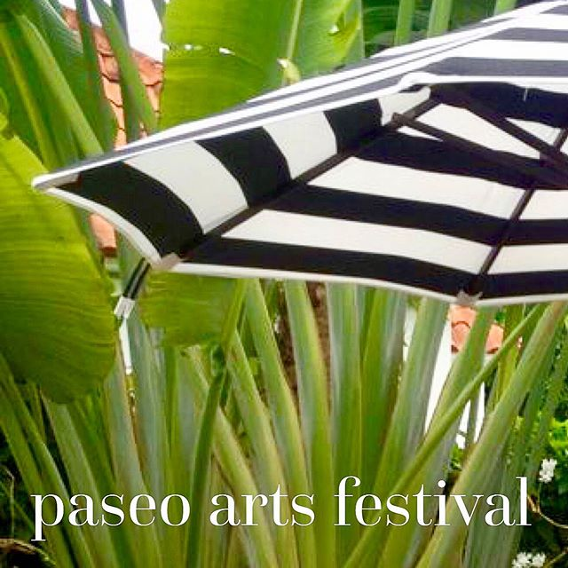 Join us this weekend for the PASEO ARTS FESTIVAL. 😎✨💕 Look for our Giant striped umbrellas... we are fully stocked and loaded. 🌿🎯🤩🥂🤠🤸🏽♀️ . . . #edensokc #paseoartsdistrict #artwalk #oklahoma #supportartist #oklahomaart #streetstyle #okccommunity #405 #fashion #art #style #boutique #shoplocal #paseodistrict #chic #fabulous