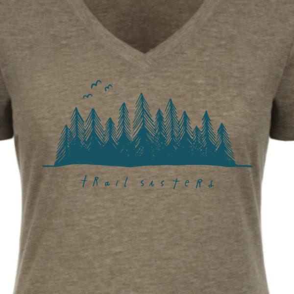 Forrest-Sage-Tshirt-Graphic-600x600.jpg