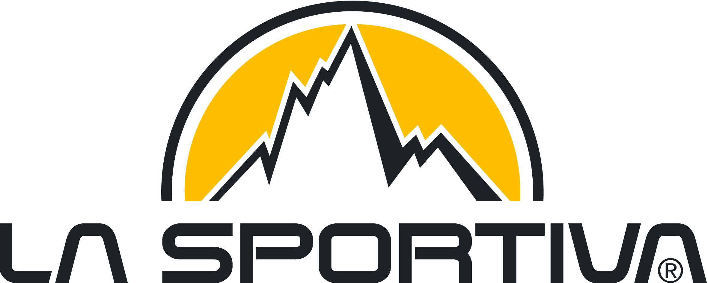 20120917201042!Logolasportiva.jpg