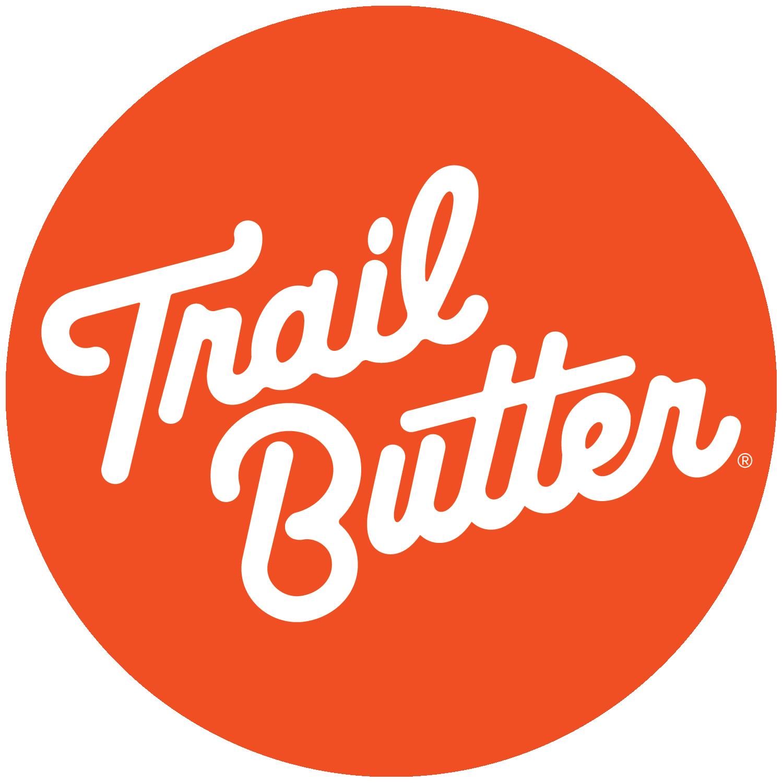 Trail_Butter_Logo_Circle_Orange.png
