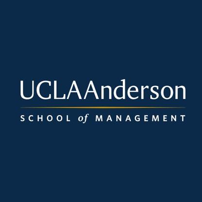 anderson-school-of-management_416x416.jpg