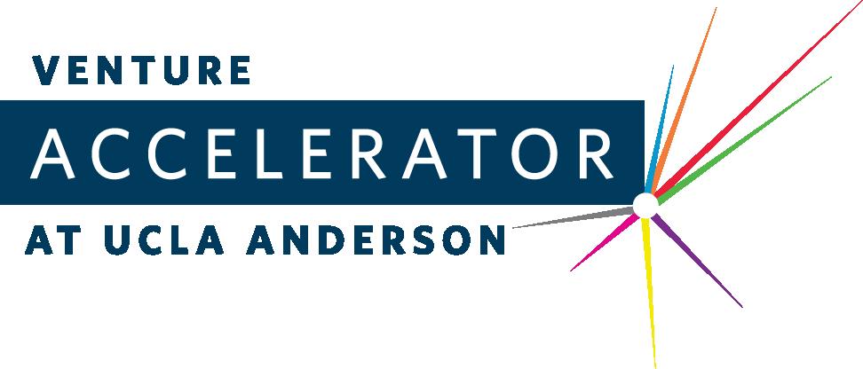 2019PRICE Venture Accelerator Logo_Full Color.png