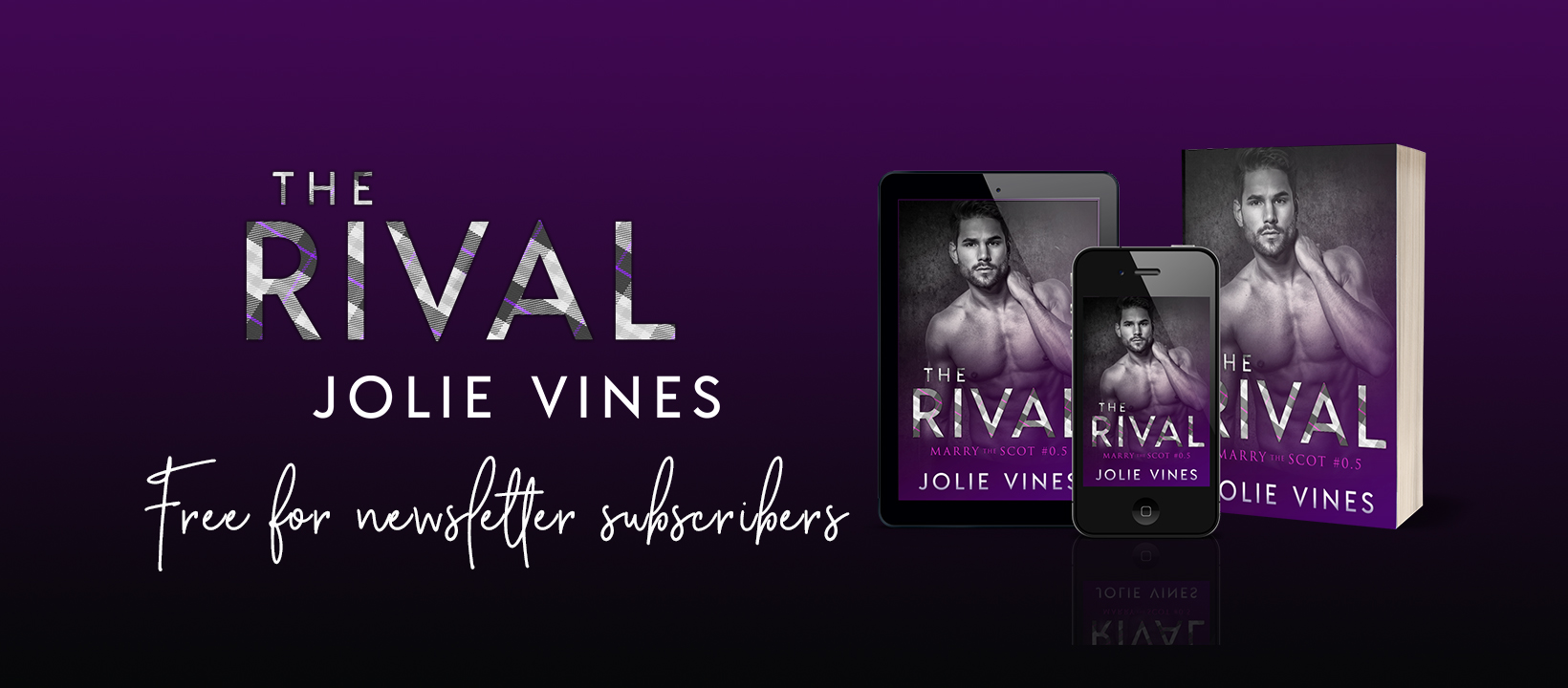 TheRival facebook banner.jpg