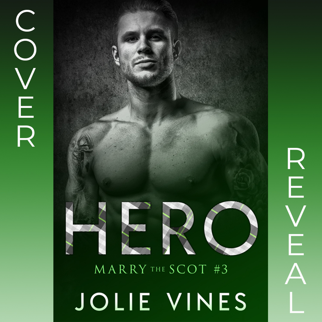 Hero cover reveal countdown 0.jpg