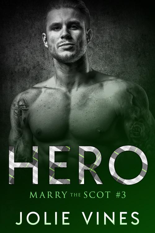 Hero-f500.jpg