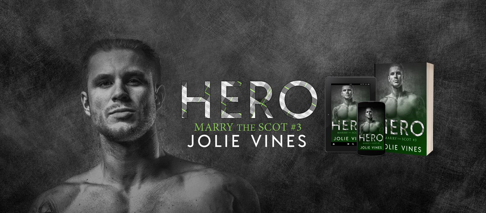HERO twitter banner.jpg