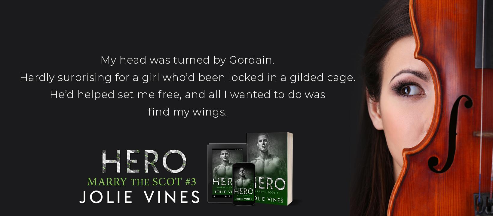 Hero Teaser three.jpg