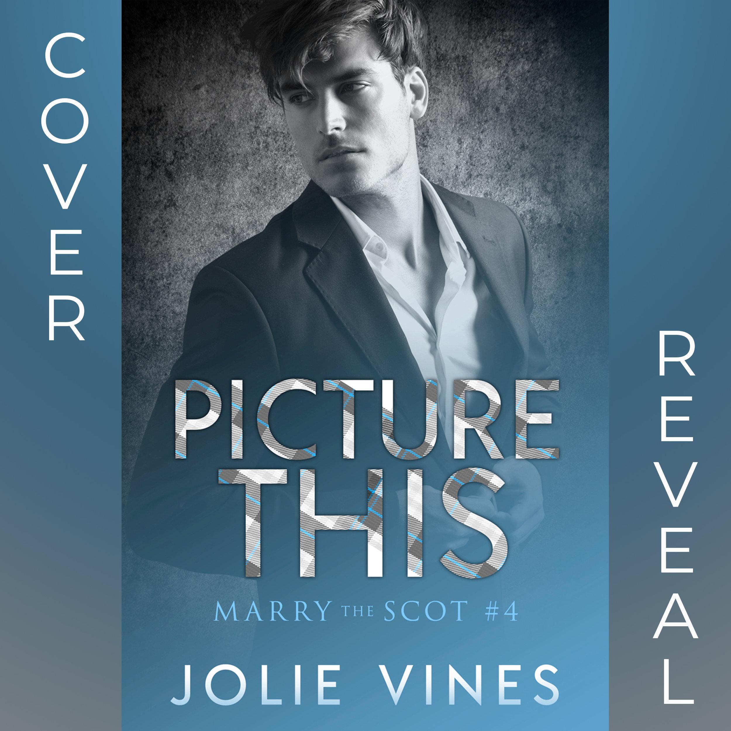 PT ripped cover REVEAL.jpg