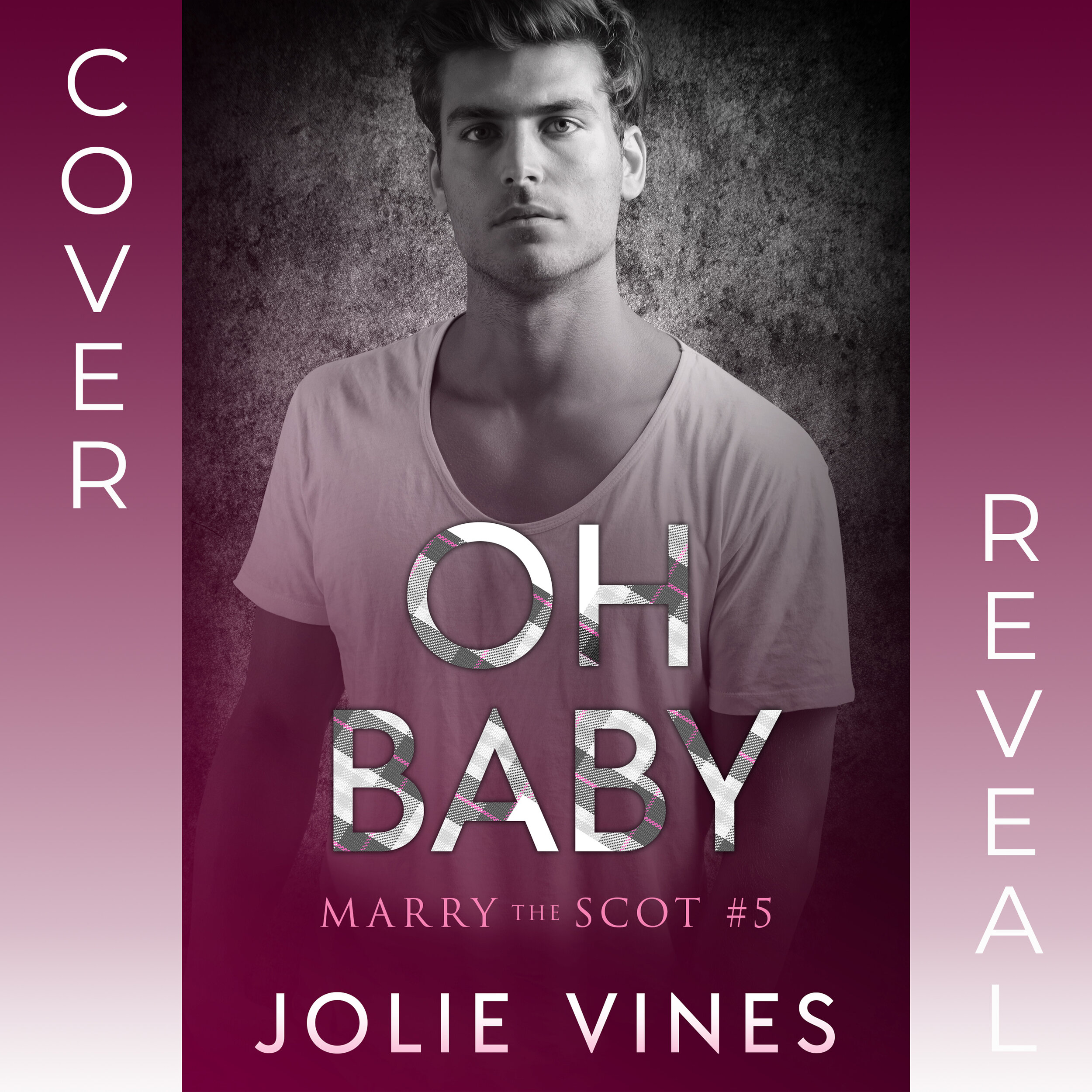 OB cover reveal.jpg