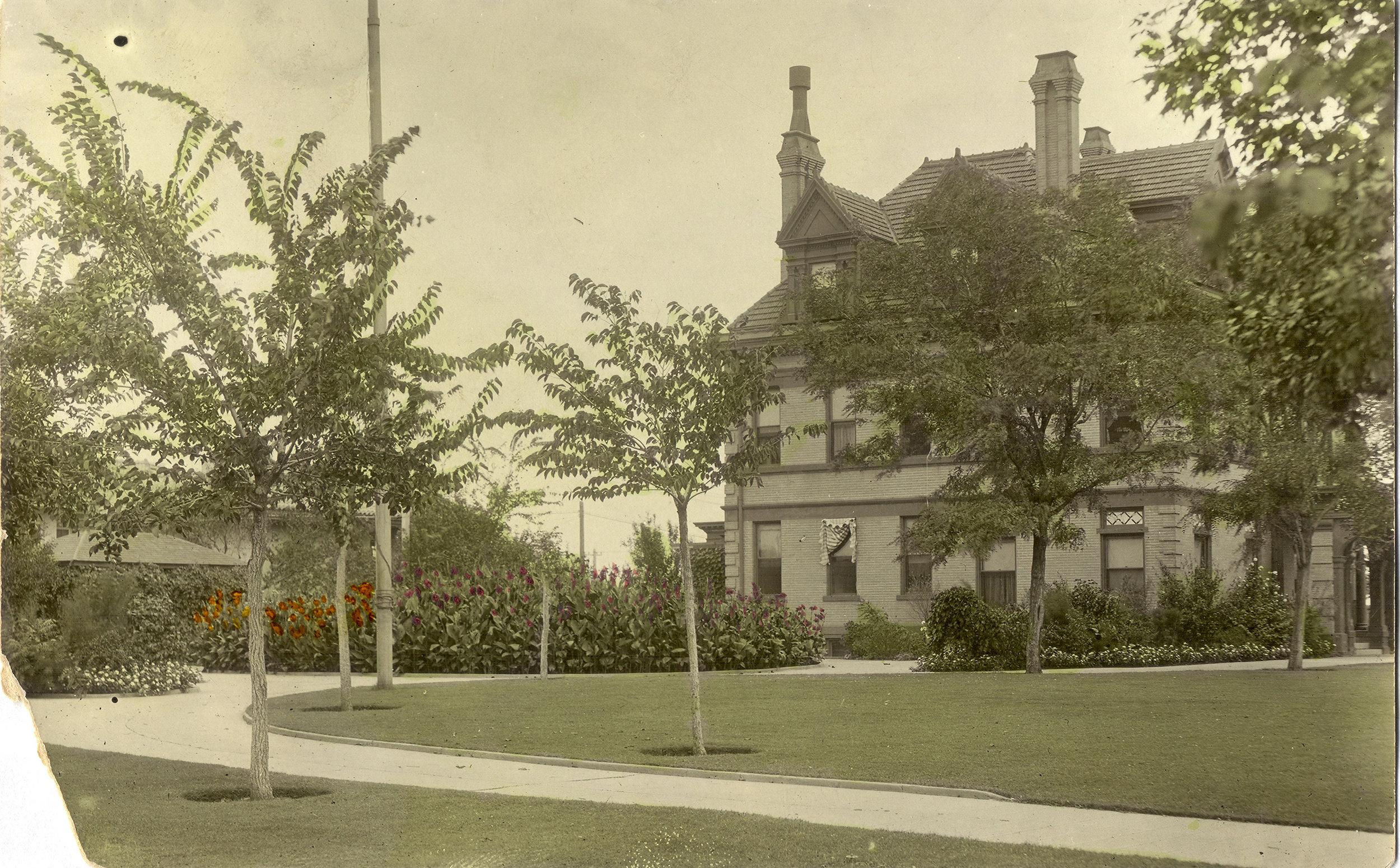 1920-SW1-tinted.jpg