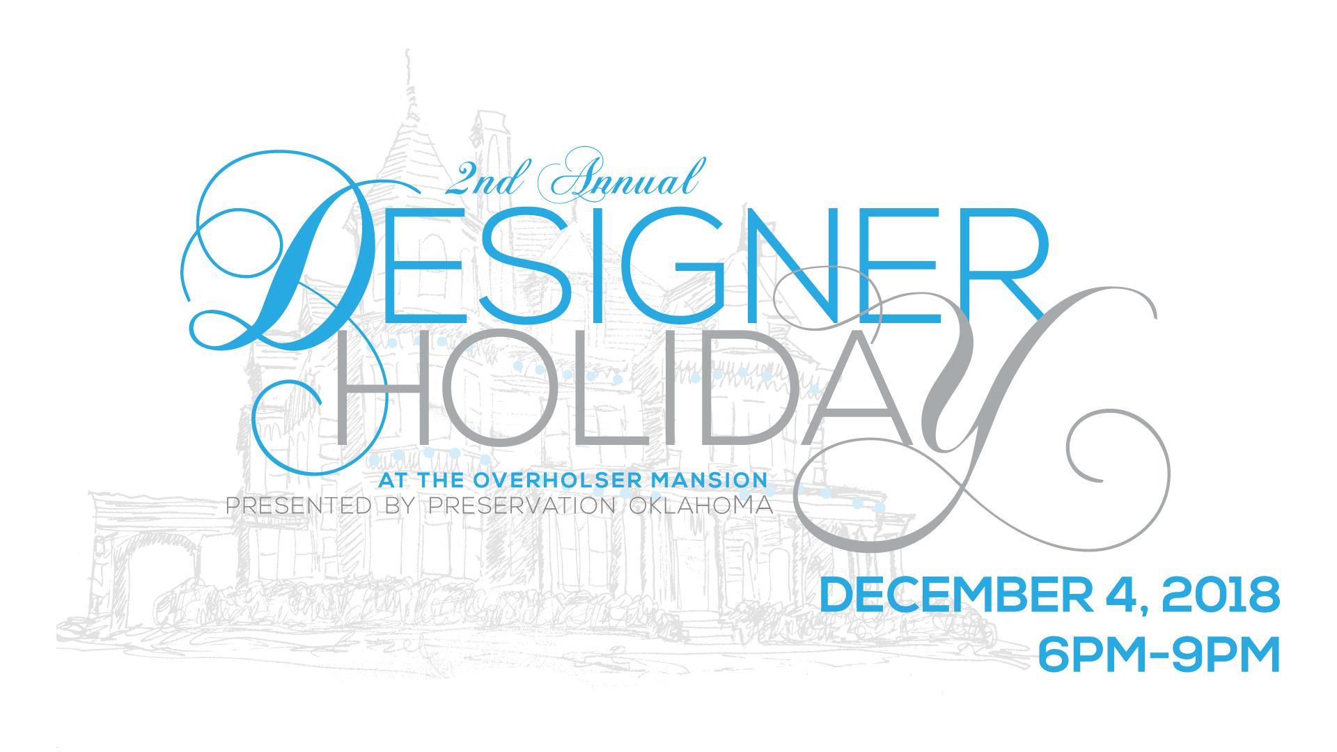 Designer Holiday FB Photo.png