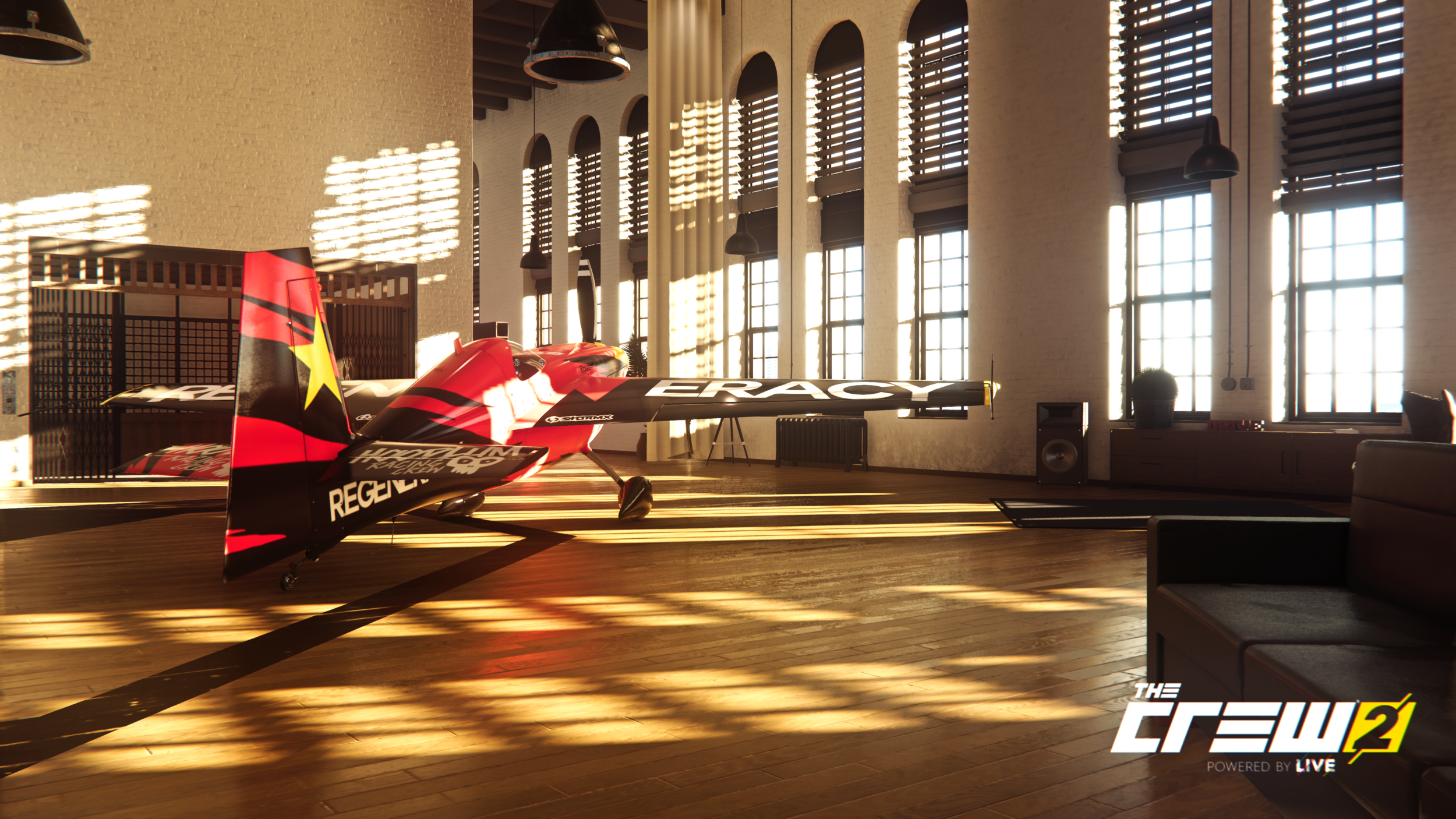 TheCrew2_2019-04-11_20-14-19.png