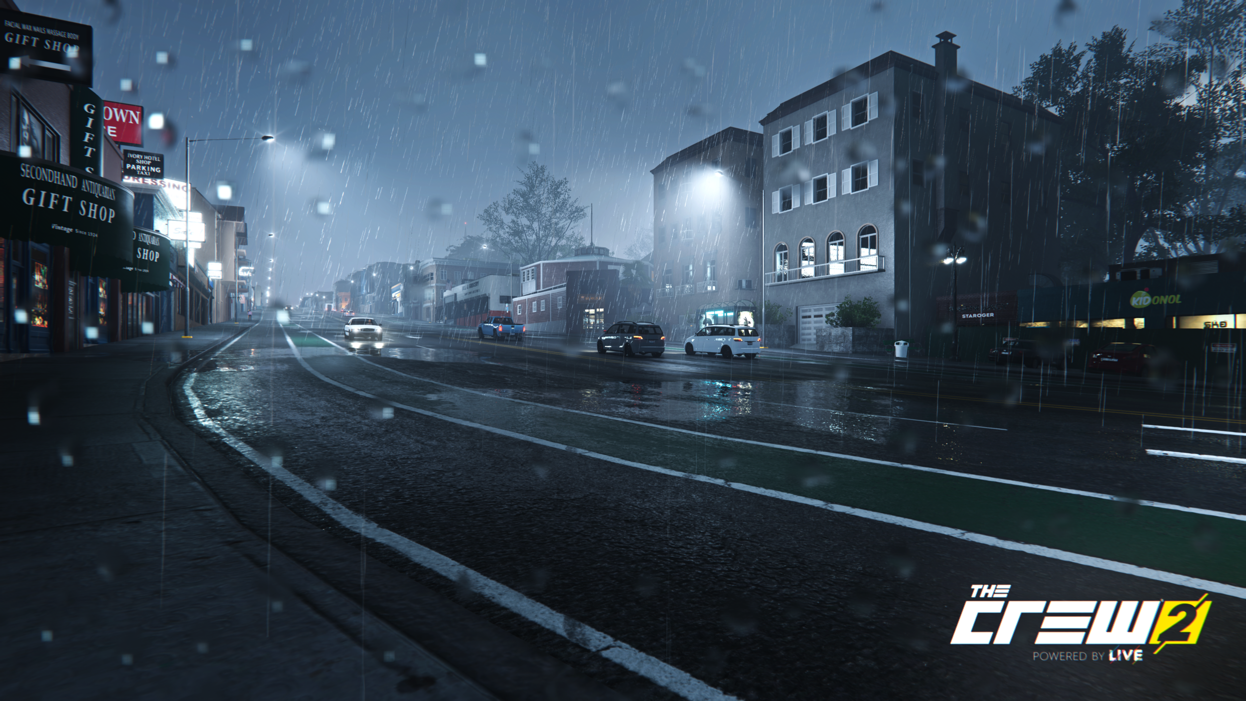 TheCrew2_2019-04-11_20-21-33.png