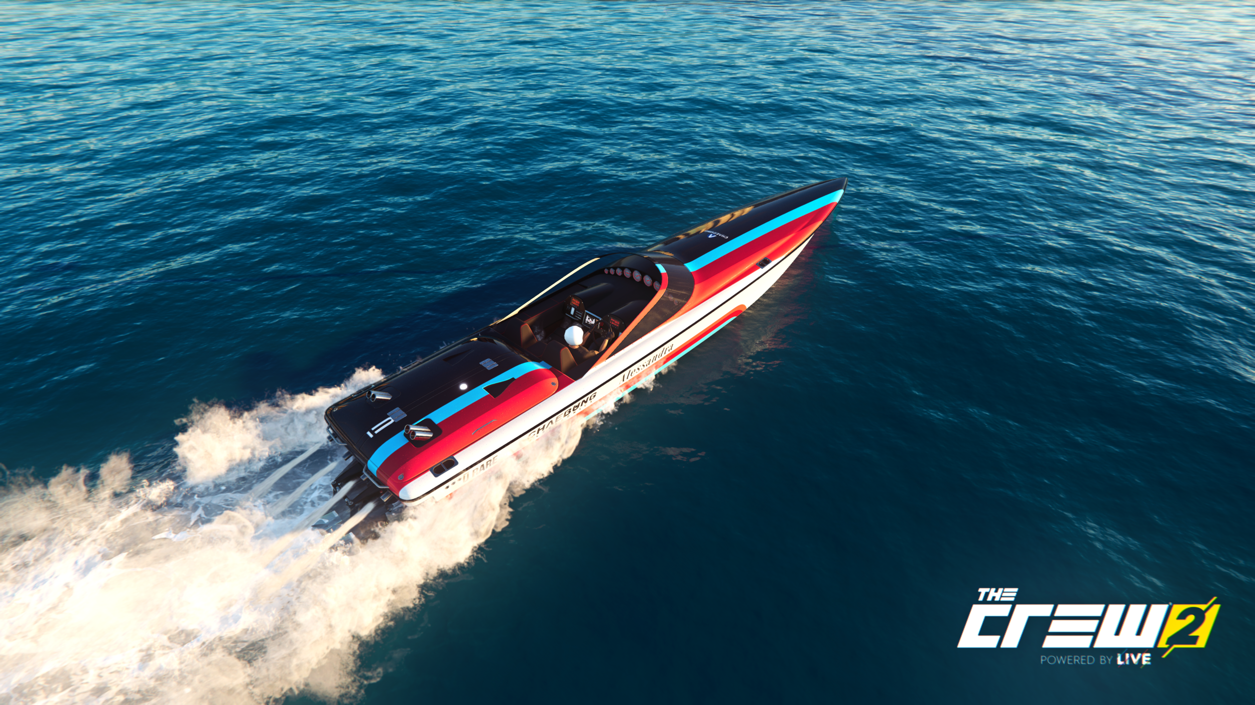 TheCrew2_2019-04-11_20-19-08.png