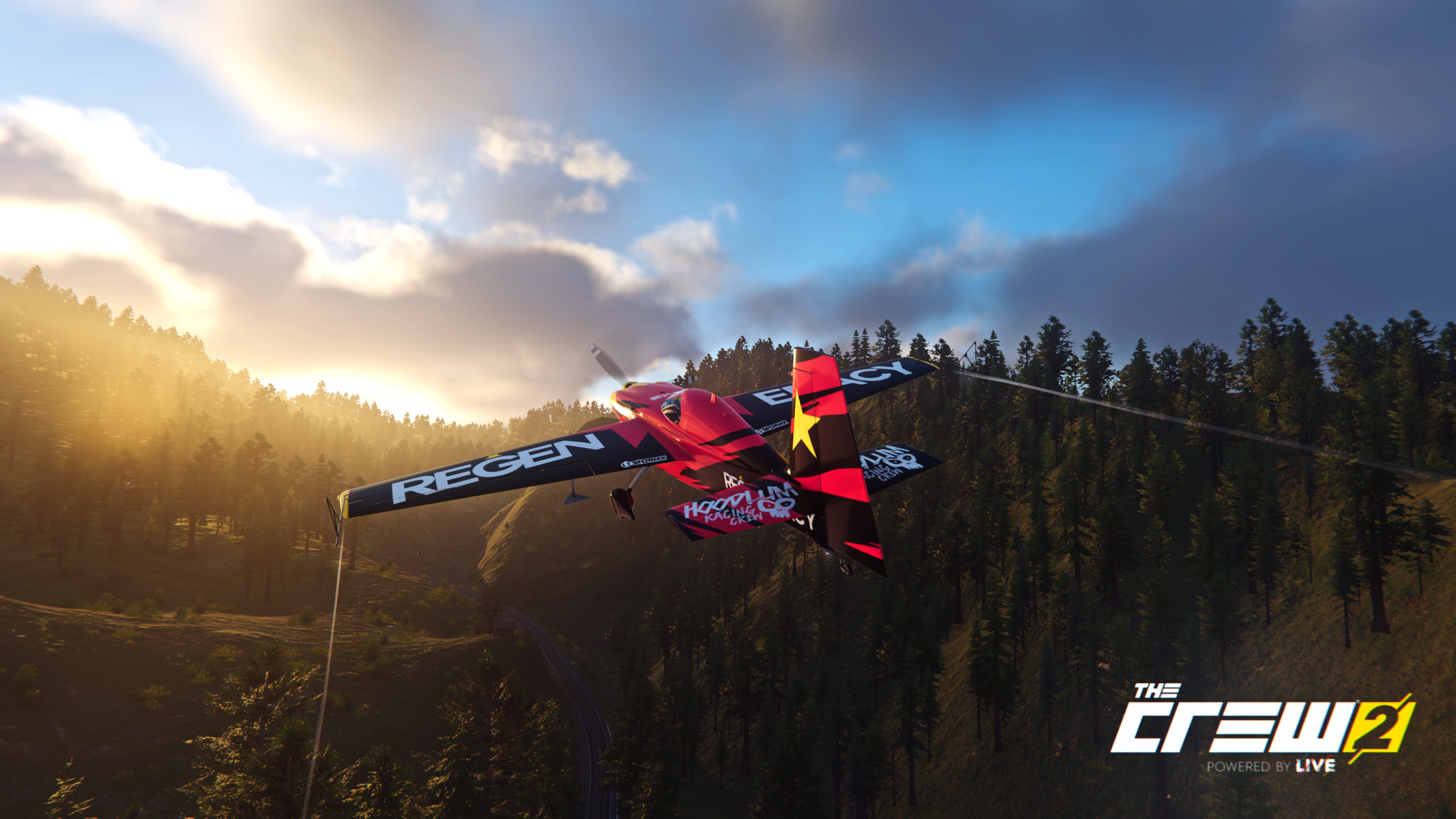 TheCrew2_2019-04-11_20-38-29.png