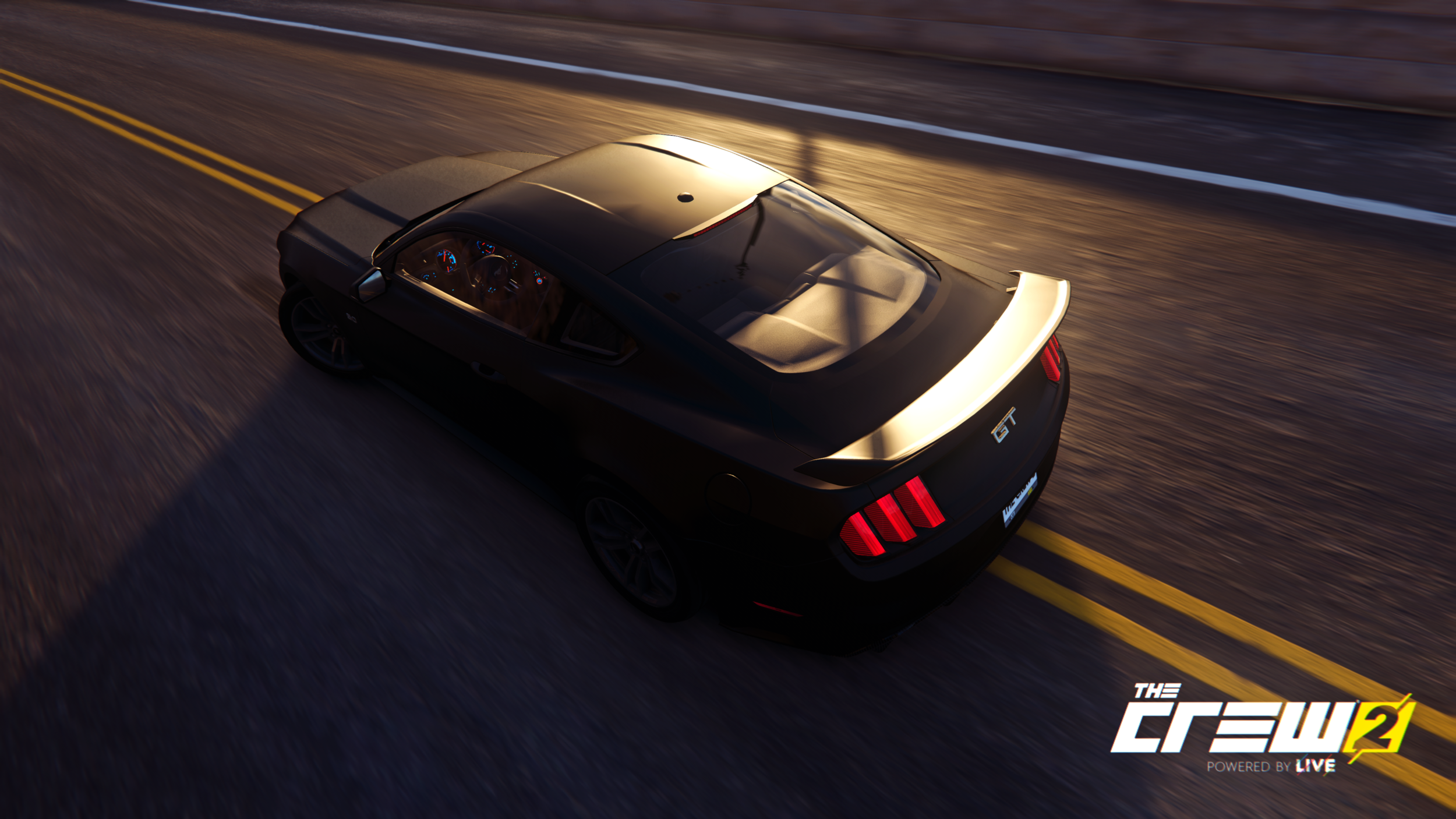 TheCrew2_2019-04-11_20-47-49.png