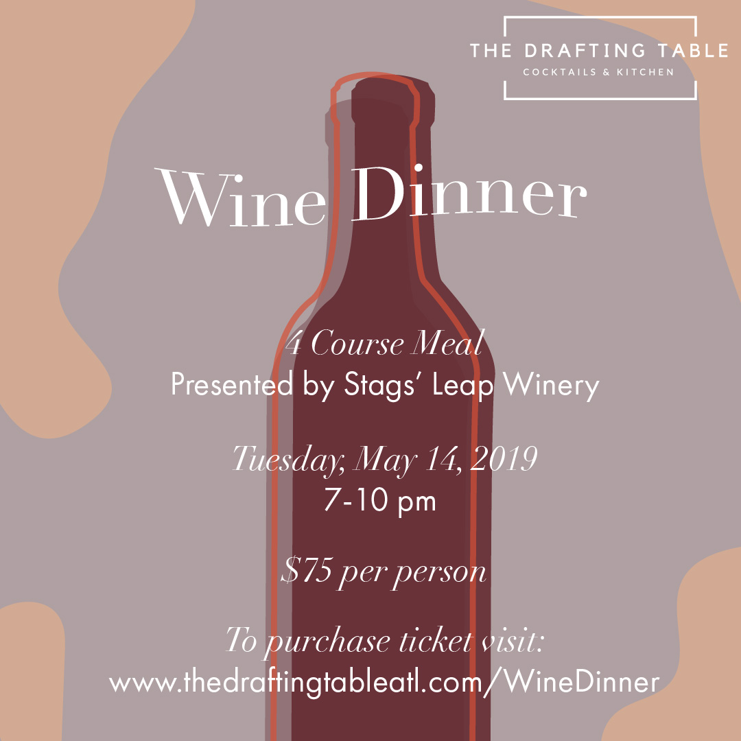 2019_4_30 Drafting Table Wine Dinner Social.jpg