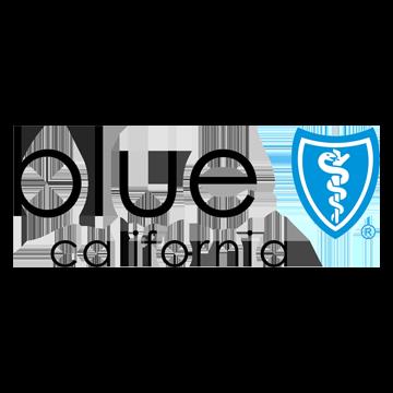 blue cali.png