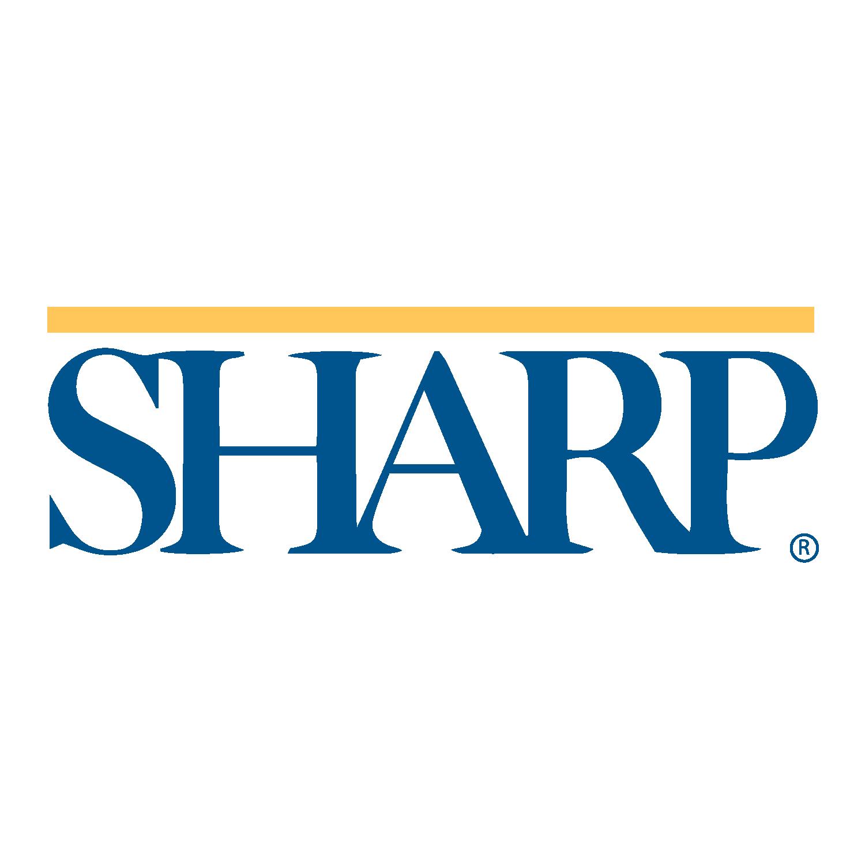 sharp-01.png