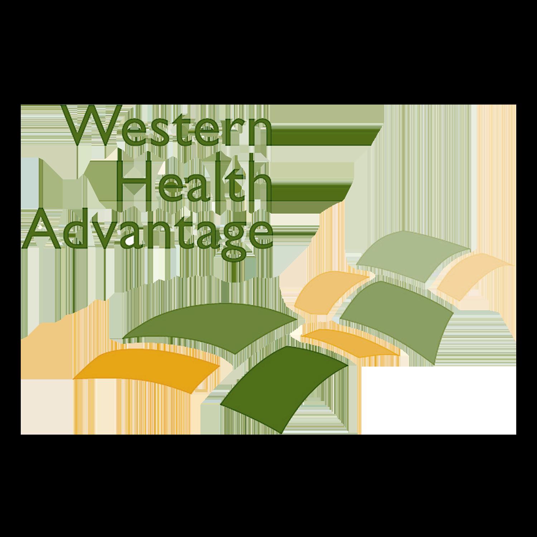 western-health-advantage.png