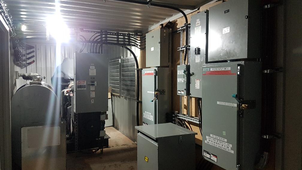 Generator power plant.jpg