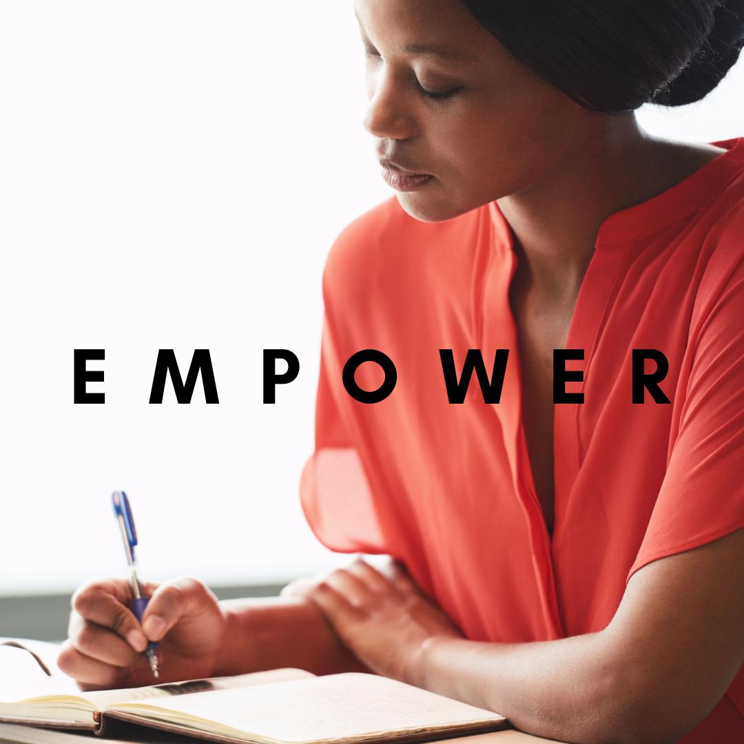 Empower v2.png