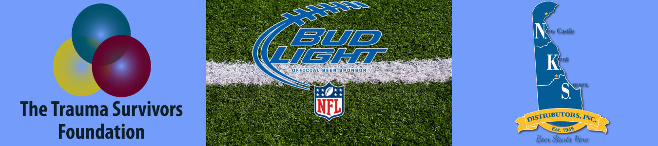 Sponsors of the Official Bud Light Lombardi Party.jpg