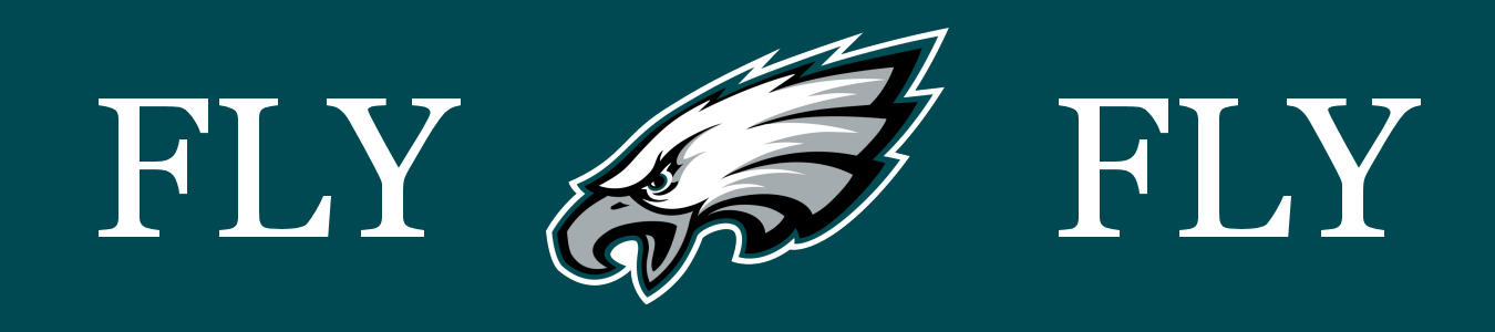 fly eagles fly 2018 season.jpg