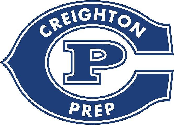 Creighton Prep