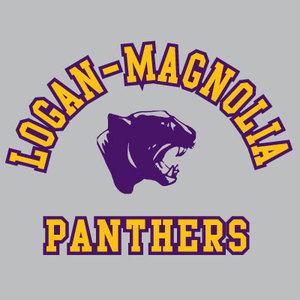 Logan-Magnolia